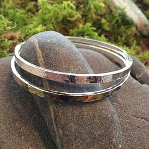Saucy Jewelry lookbook - bracelets 2