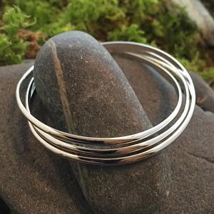 Saucy Jewelry lookbook - bracelets 4
