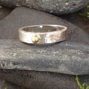 Saucy Jewelry - rings lookbook 4