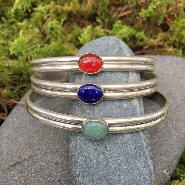 sister cuff bracelets