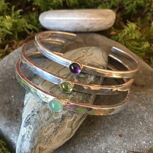 Saucy Jewelry lookbook - bracelets 6